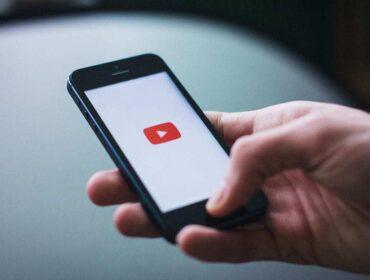 get youtube traffic