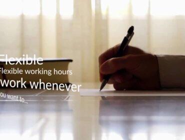 Best Freelance Writing Jobs Reviews