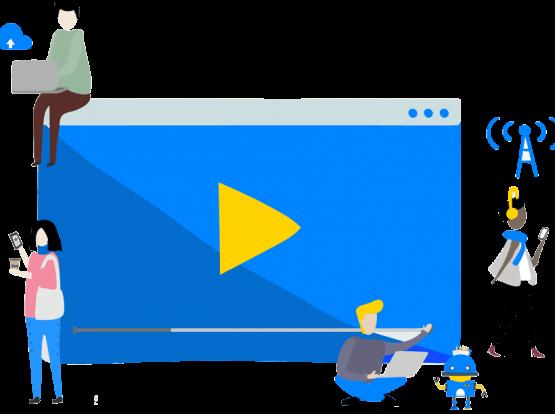 Salesvideo1