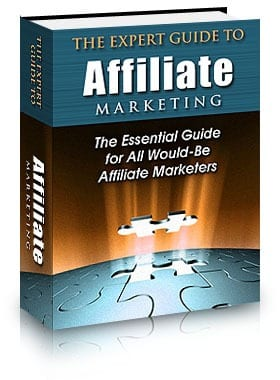 affiliate-marketing The complete Affiliate Guide - how to become a Super Affiliate