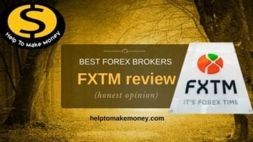 Fxtm Review, best forex brokers