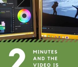 Sales Video Creator review