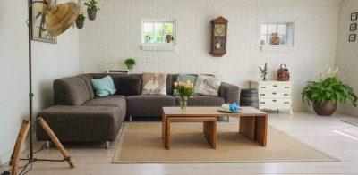 Living Room 2732939 1280