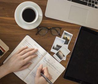 Freelance Writing Jobs Reviews
