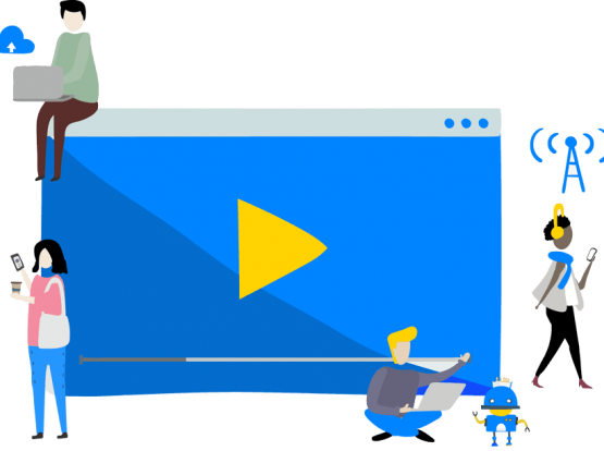 Salesvideo1